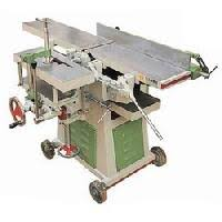 Woodworking Machines Ahmedabad by Wood Working Machinery In Gujarat Manufacturers And Suppliers India
