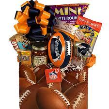 gift baskets denver denver colorado gift baskets