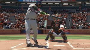 17 Best Images About Mlb - mlb the show 17 pc torrents games