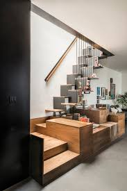 Best  Staircase Design Ideas On Pinterest Stair Design - Staircase interior design ideas