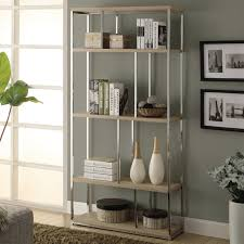 modern metal bookcases photos yvotube com