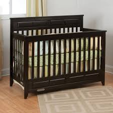 175 best baby images on pinterest baby mobiles cribs and babies