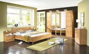schlafzimmer komplett boxspringbett casada comara superior