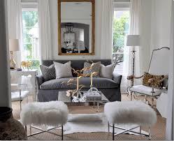 white gold living room aecagra org