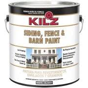 interior and exterior paint walmart com