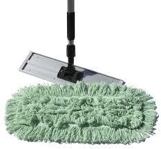 various model of best dust mop designs for hardwood floor that you