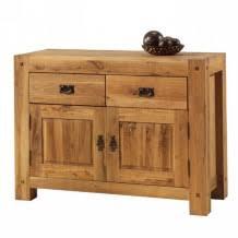 buffet cuisine bois buffet cuisine en bois le bois chez vous