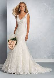 wedding dress angelo alfred angelo signature bridal collection 2601 wedding dress the
