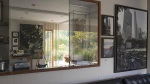 chambre d hotes fort mahon chambres d hôtes écolodge le bruit de l eau chambres d hôtes