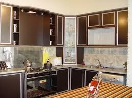 kitchen cabinet ideas for small kitchens cabinets ideas small kitchen kitchen and decor