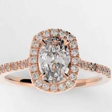 most popular engagement rings jwo jewelers popular engagement rings for 2018
