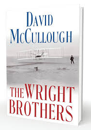 david mccullough probes deeper into a well known historical tale