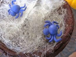 pixie crust spun sugar spider web flourless chocolate cake gf