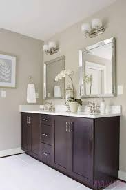 bathroom mirrors mirror framed mirror bathroom new bathroom