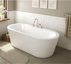 popular free standing bath tub u2014 home ideas collection