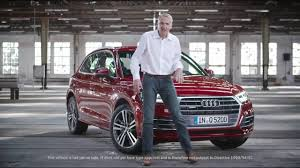 Audi Q5 Features - new 2018 audi q5 walkaround video youtube