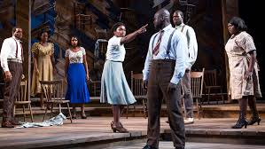 the color purple discount tickets broadway save up to 50 off