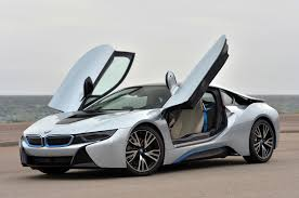 audi i8 price 2015 bmw i8 top speed 2017 car reviews prices and specs