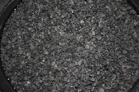 lava rocks for pit crushed lava rock granular size lava rock for outdoor pit