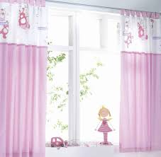 Pale Pink Curtains Inspirational Light Pink Blackout Curtains 2018 Curtain Ideas