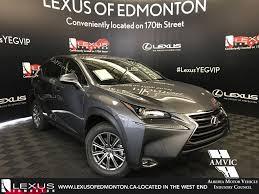 westside lexus specials new lexus sales in edmonton ab buy or lease a new lexus