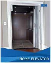 Interior Doors Mississauga by Home Residential Elevators U0026 Wheelchair Lifts In Toronto