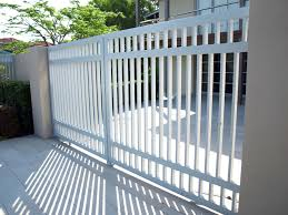emejing gate design ideas contemporary home design ideas