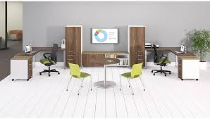voi design contain hon office furniture