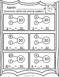this worksheet is a sample from