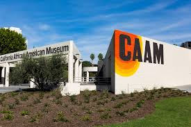 caam home
