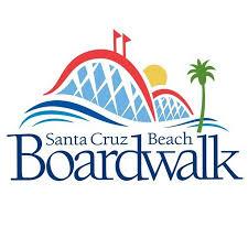 santa cruz beach boardwalk youtube