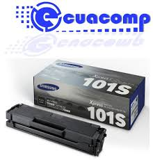 Common Toner Samsung 101 Para Impresora Laser Ml-2165 O Scx-3405f - U$S  #II12