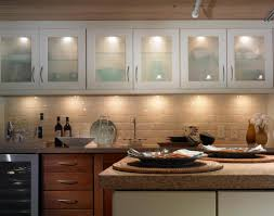 Led Kitchen Lighting Under Cabinet by Under Cabinet Kitchen Lighting Fancy Design 16 Lighting Led