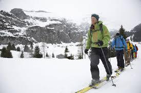 cross country skiing sb10065029ar 001 56a87e183df78cf7729e54d0 jpg
