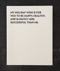 10 hilariously rude christmas cards for people with a twisted