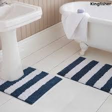 Nautical Bath Mat Choosing The Right Bathroom Mat U2013 Goodworksfurniture