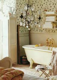 shabby chic bathroom decorating ideas adorable shabby chic bathroom ideas