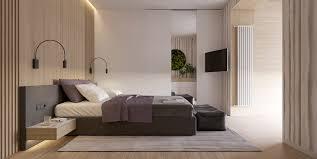 designs by style wood tile bathtub enclosure pastel accents