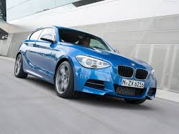 bmw m135i 2013 pictures information u0026 specs