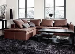 peindre un canapé en quelle couleur peindre la salle de séjour