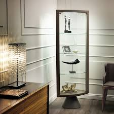 Modern Furniture Showroom by Best 25 Modern Display Cabinets Ideas Only On Pinterest