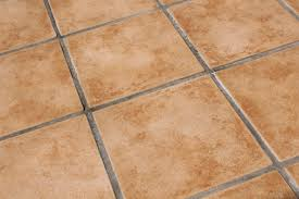 5 affordable kitchen floor tile ideas home of