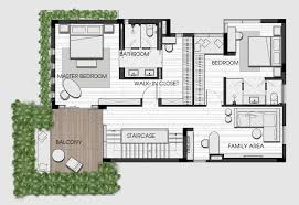villa floor plans house plan riviera villa 2nd floor plan 72 p l a n