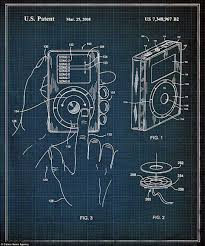 world of mysteries blueprints of the world u0027s life changing inventions