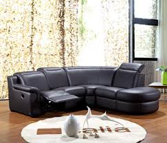 Sofas With Chaise Buy A Sectional Sofas With Recliners And Chaise U2014 Prefab Homes