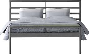 Heimdal Bed Frame Cad And Bim Object Heimdal Bed 160x200 Ikea