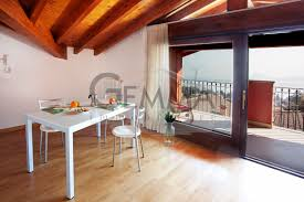 beautiful apartment in a small residence a beautiful apartment in menaggio u2013 loveno