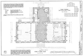 Estate Agents Floor Plans Collection Draw Floor Plans Mac Photos The Latest Architectural