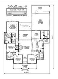 acadian floor plans madden home design acadian house plans country house