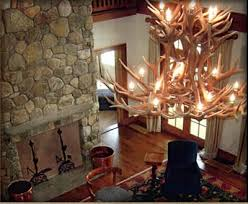 Antler Chandelier Net Home Antler Chandeliers U0026 Lighting Company